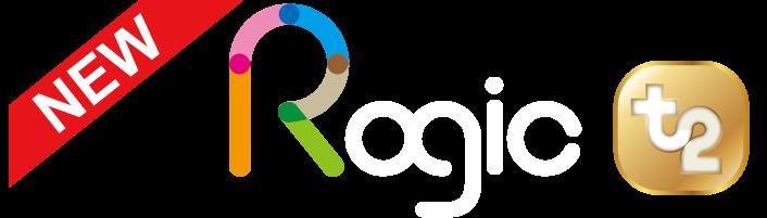 rogic-t2